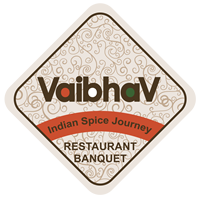 Vaibhav Indian Restaurant